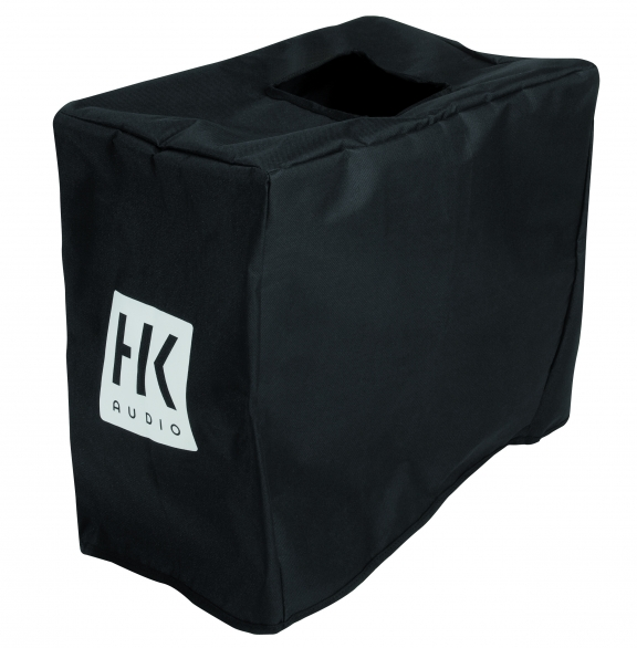 Bild 1 von HK Audio ELEMENTS Subwoofer Cover E110/A