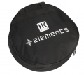HK Audio ELEMENTS Base Bag EF45