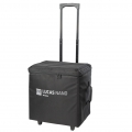 LUCAS NANO 300 SERIES ROLLER BAG